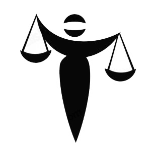 http://www.decalsplanet.com/item-11772-law-of-justice-women-balance.html
